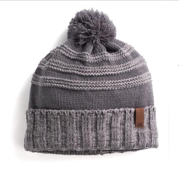 HOST PICK 🎉 Men s adidas recon beanie hat 5182f912f7cc